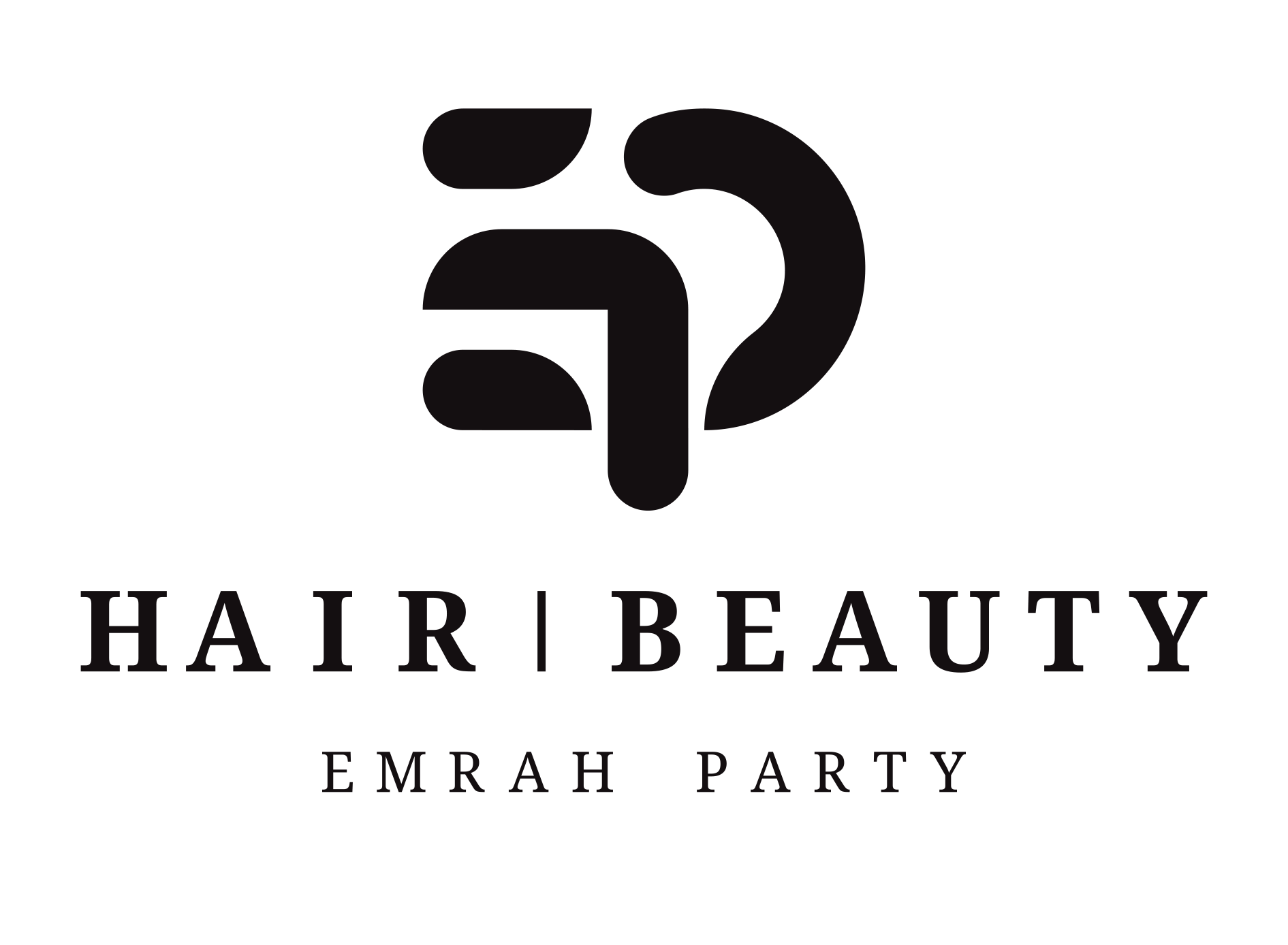 Emrah Party Hair Beauty Wellness