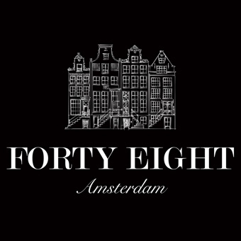 Forty Eight Amsterdam