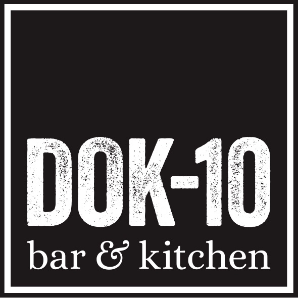 Dok-10 Bar & Kitchen
